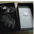 diesel x dimmak necklace usb set