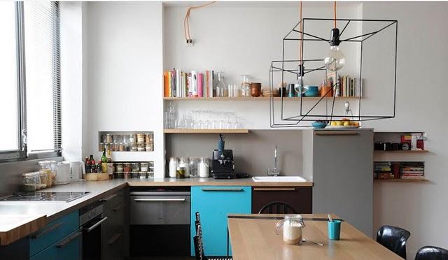 interior design kitchen 1