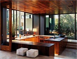 interior design kitchen 2