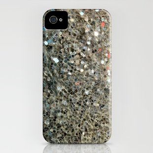 resin Iphone case